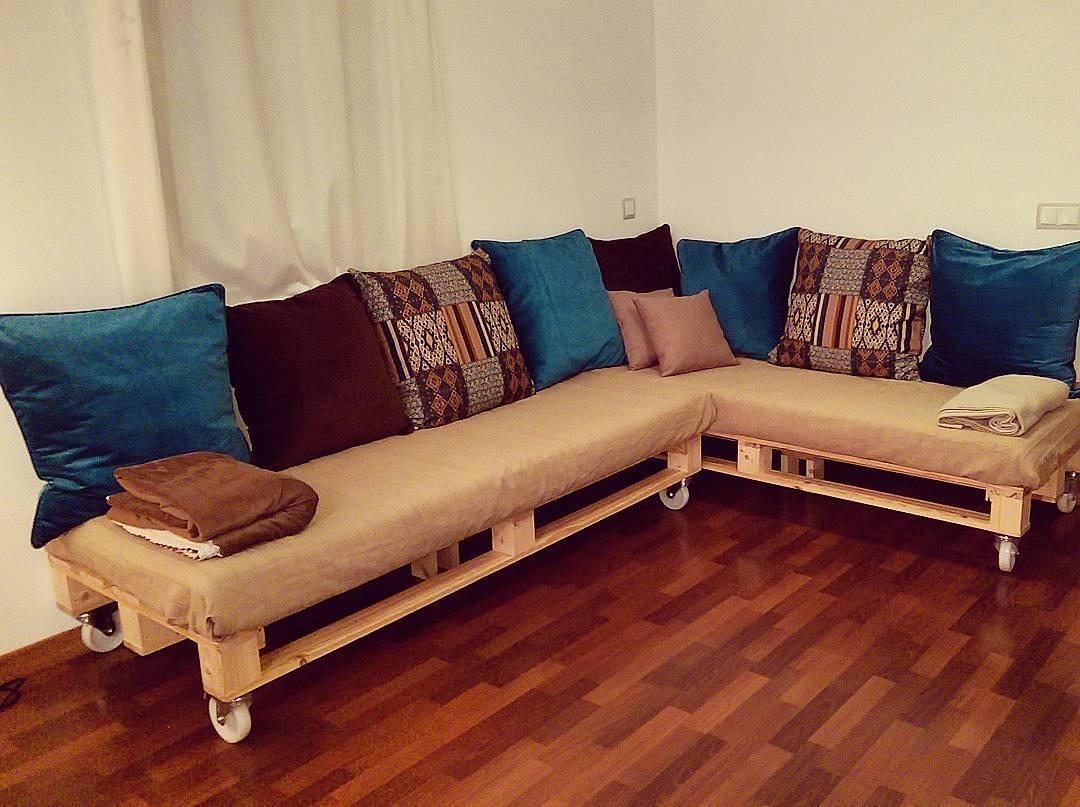 Sofas Roche Bobois Precios Affordable Telas Coleccin Missoni Home  # Muebles Roche Bobois